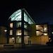 Lighting - California State University Monterey Bay Library