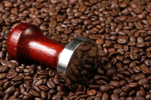 coffee canon flash fabulous soe strobist 580exii ghholt storybookwinner storybookbtd2nd