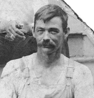 1908_gwsearls   by dsearls