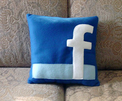 Facebook.   by www.Craftsquatch.com