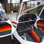701-interior2