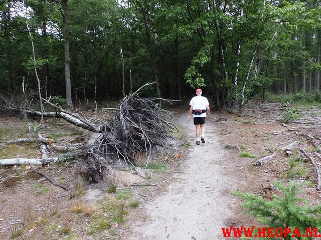 2015-06-27 F.K.C. 't Gooi Wandeltocht 36.4 km (5)
