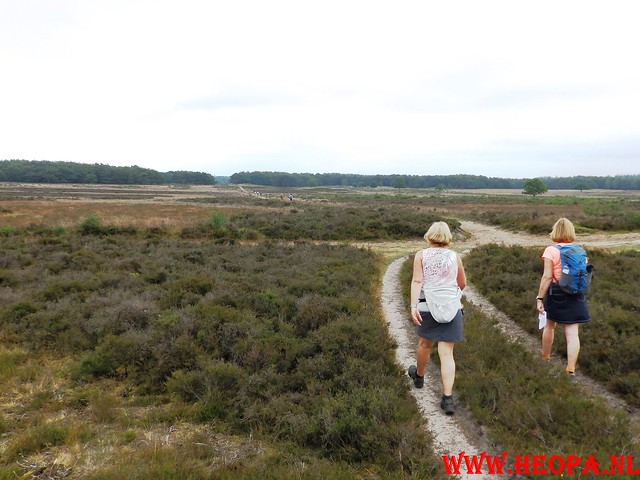 2015-06-27 F.K.C. 't Gooi Wandeltocht 36.4 km (15)