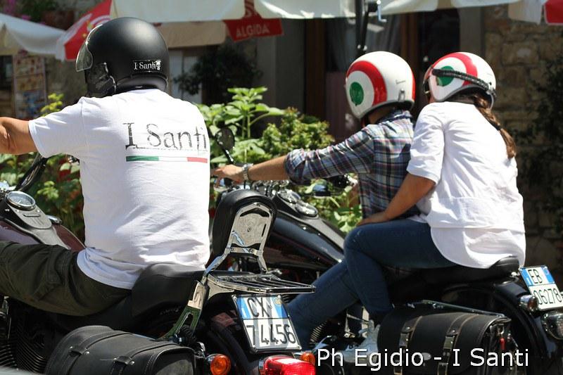 I SANTI Toscana Run 2015 (214)