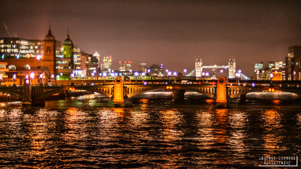 London, UK, Nov 2011