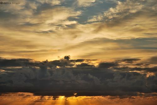 sunrise dawn nikon october lanzarote 2012 islascanarias puertodelcarmen canaryisles lascanarias lasplayas nikond80 1685mm 160850mmf3556 adobephotoshopelements7 imdkb