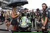 2015-MGP-GP10-Espargaro-USA-Indianapolis-221