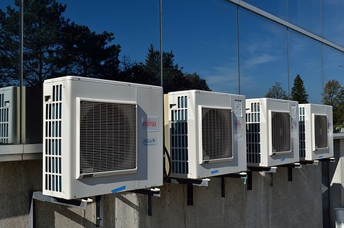 air conditioning repairs in Jamaica | by lanre coke