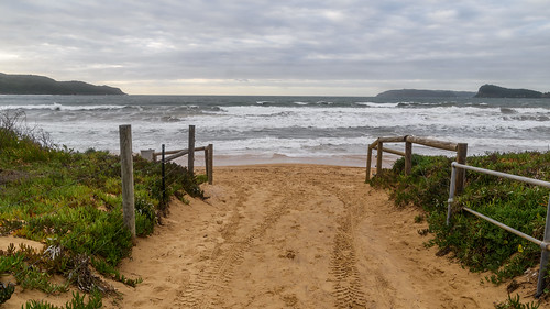 uminabeach sand landscape nature australia mountains nswcentralcoast newsouthwales sea earlymorning nsw beach centralcoastnsw umina morning photography clouds oceanbeach waterscape seascape water sky outdoors
