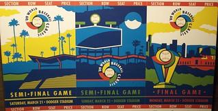2009.049 . Talkin' Baseball   by pipilo