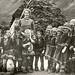 Escola nómade antiga / Autor: saamiblog