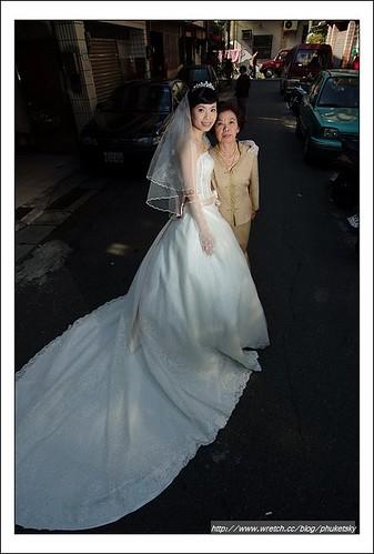婚攝_婚禮記錄_026 | by 法豆影像工作室