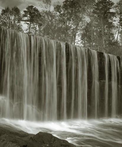 county white black mill georgia waterfall gallery slow pentax mark jackson shutter 2009 sells imagekind snaptweet hewatt huecycle