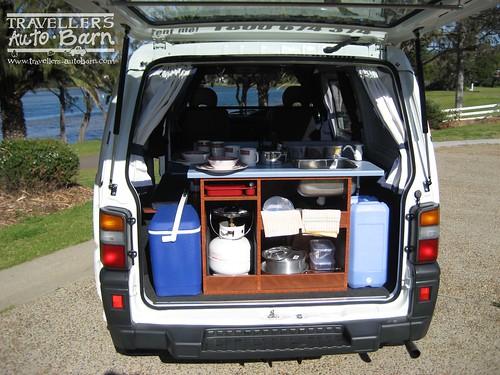 car-va-hire-travellers-autobarn-chubby-sydney-melbourne-br ...