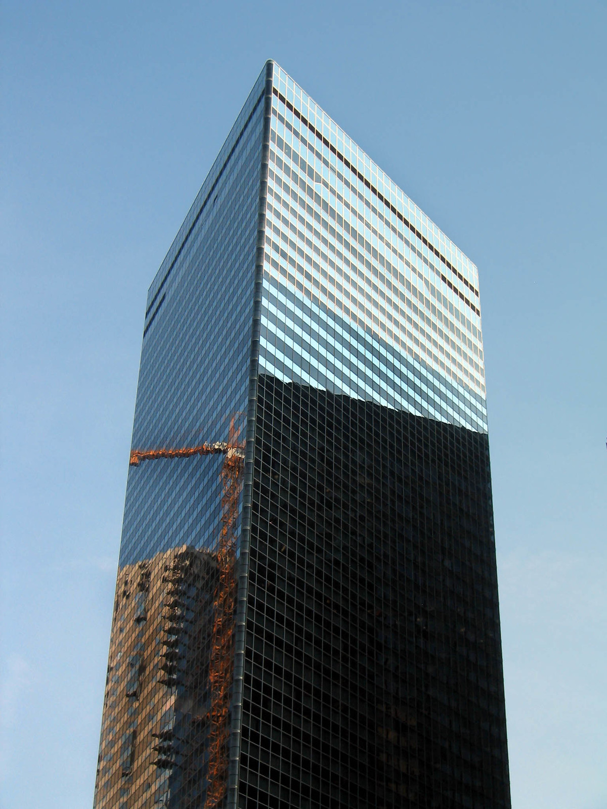 Chicago 46