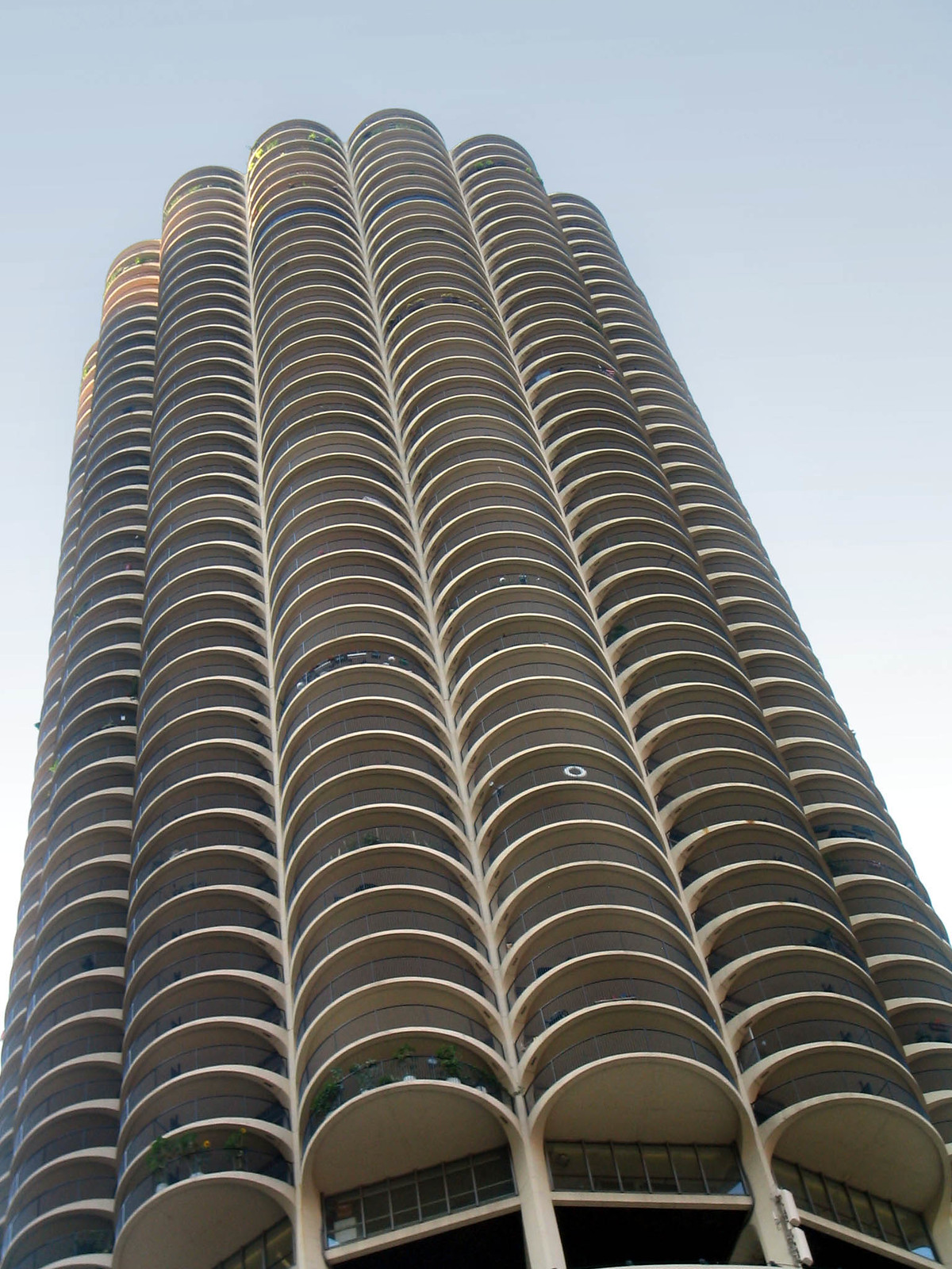 Chicago 56