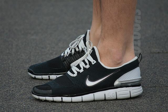 nike free 5.0 v2 Nike Free 5.0 V2 | HP | Flickr