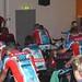 Team VELUX Isola Leca Spinning januar 2009
