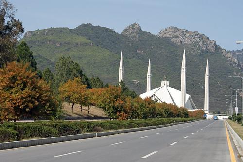 pakistan beautiful beauty perfect sony mosque 200 alpha a200 faisal islamabad naturelovers naturesfinest faisalmosque anawesomeshot natureselegantshots sonyalpha200 arpics