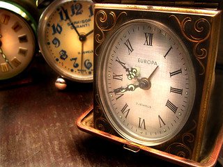 TIME | by becosky...