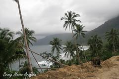 Indonesia Maluku ... <a href=