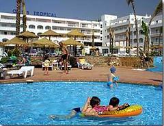 hoteles mojacar-www.viajestravel.eu