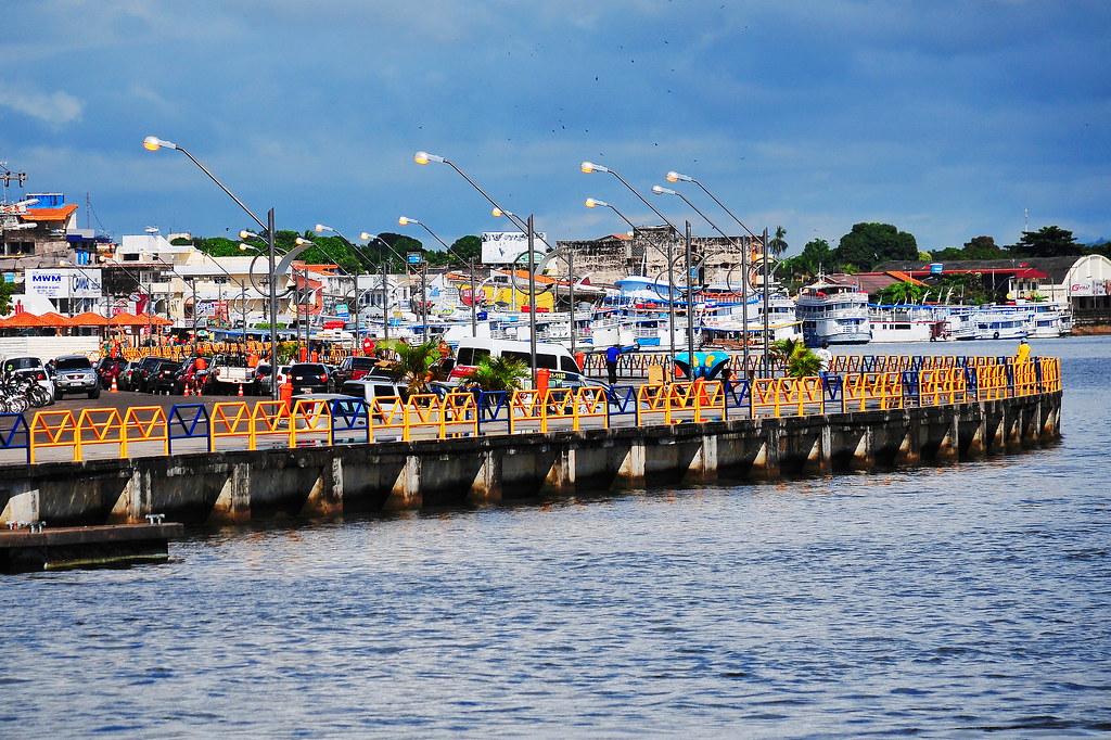 Santarém Pará fonte: live.staticflickr.com