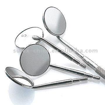 Dental instruments,Mekasomed   by Mekasomed Dental instruments
