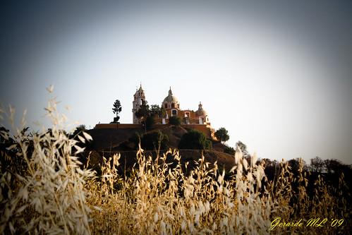 .54 el monumental palacio del invierno