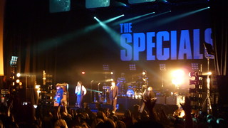 The Specials | by wonker