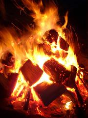 fire!   by Creativity103