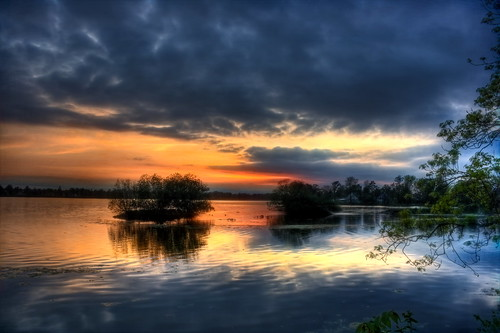 sunset color nature canon landscape denmark photography photo europe 1001nights hdr 1001nightsmagiccity hdrslide