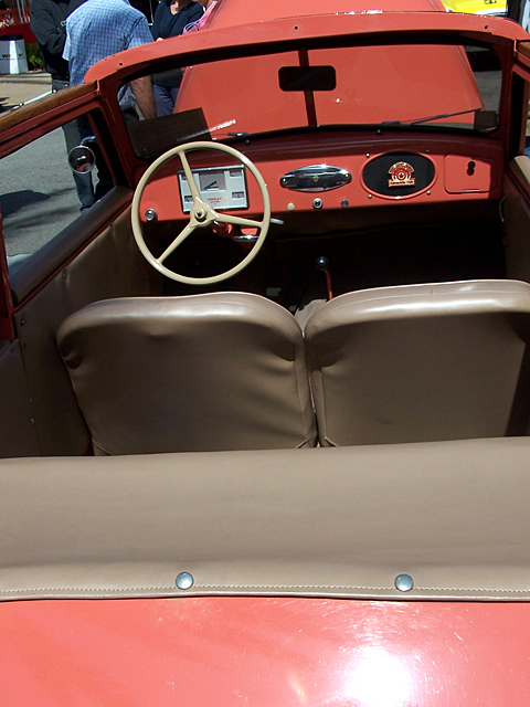 Crosley convertible 2.jpg