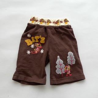 日单童装批发_101178-24 (2) | 货号:101178-24 品牌:BITZ 款式:短裤 中裤 面料:棉 说明 ...