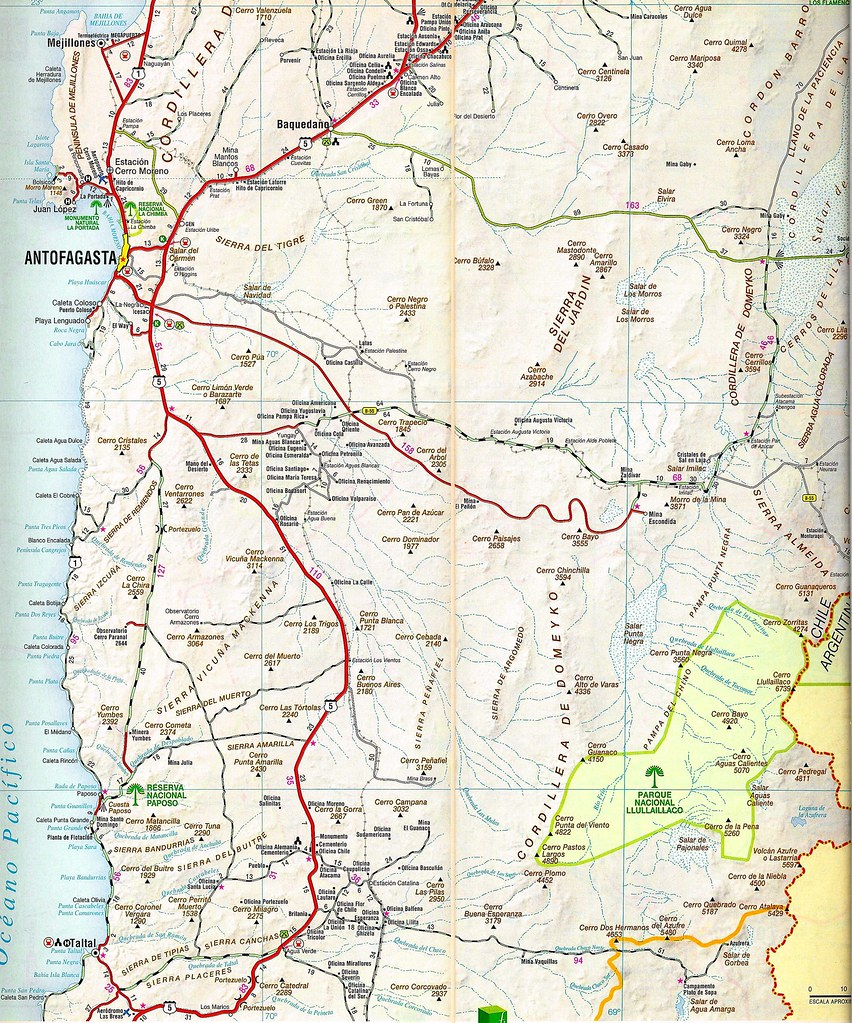 Mapa vial de Chile (Chile road map) | mapa_Turistel_2007_nor ... South America Road Map on road map biology, features south america, destination south america, road map scandinavia, library south america, camping south america, driving in columbia south america, road map brazil, road map buenos aires, hotels south america, water south america, trip south america, road map anguilla, road map zimbabwe, tourist south america, landlocked country south america, lake nicaragua map central america, road map martinique, blog south america, road map suriname,