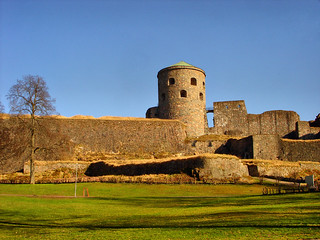 Bohus Fortress 2009 | by kezwan