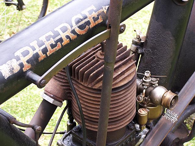 Pierce motorbike2