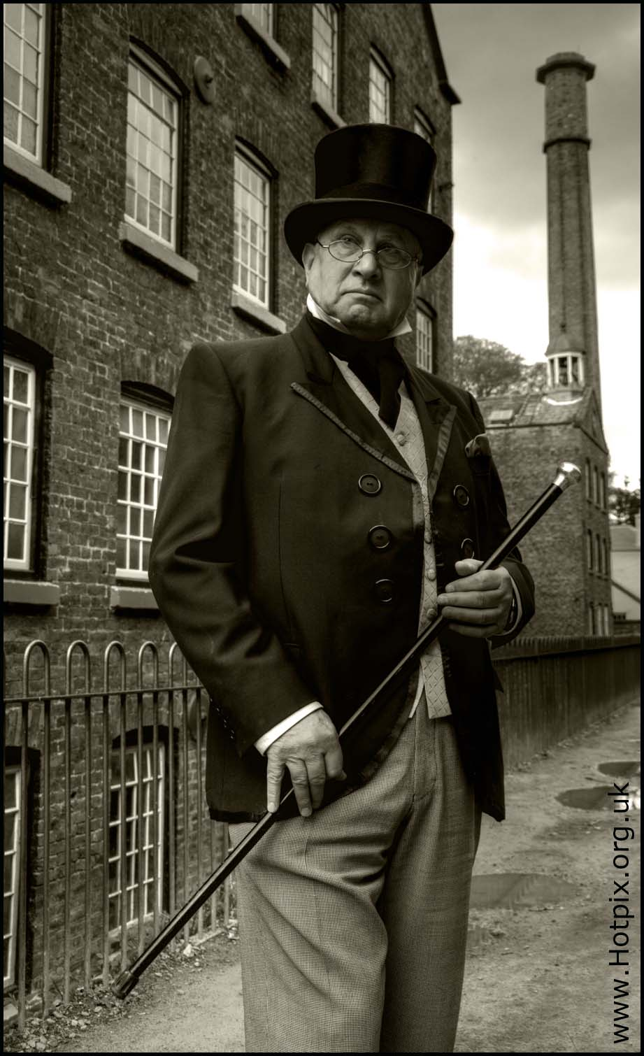 historic,listed,building,buildings,mill,HDR,cotton,king,owner,po historic,portrait,person,period,costume,sepia,mono,b/w,black,while,posed,tonysmith,365project,project365,styal,NT,national,trust,UK,england,cheshire,britain,industry,industrial,factory,victorian,workhouse,work,worker,workers,cottonopolis,tower,chimney,narrative,sex,sexy,HOT PIX,architecture,retro,hotpicks,muchacha,femenina,de,la,mujer,se\u00f1ora,lady,female,woman,girl,\u5973\u6027\u30e1\u30b9\u306e\u5973\u6027\u306e\u5973\u306e\u5b50,\u592b\u4eba\u5973\u6027\u5987\u5973\u5973\u5b69,fille,f\u00e9minine,femme,dame,@hotpixuk