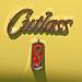 06-12-10 32nd Spokane Area Classic Chevy Club Open Show