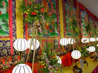 2004-11-29 12-02 Singapur 039
