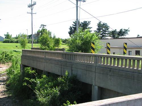 bridges missouri abandoned