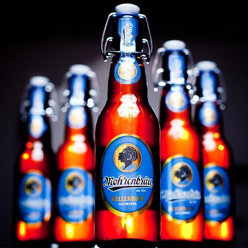 30.2 _ bottles [EXPLORED]