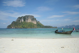 Thailand   by andatche