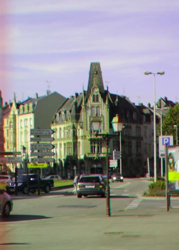 DSC_0073_3D | by www.guyk.fr