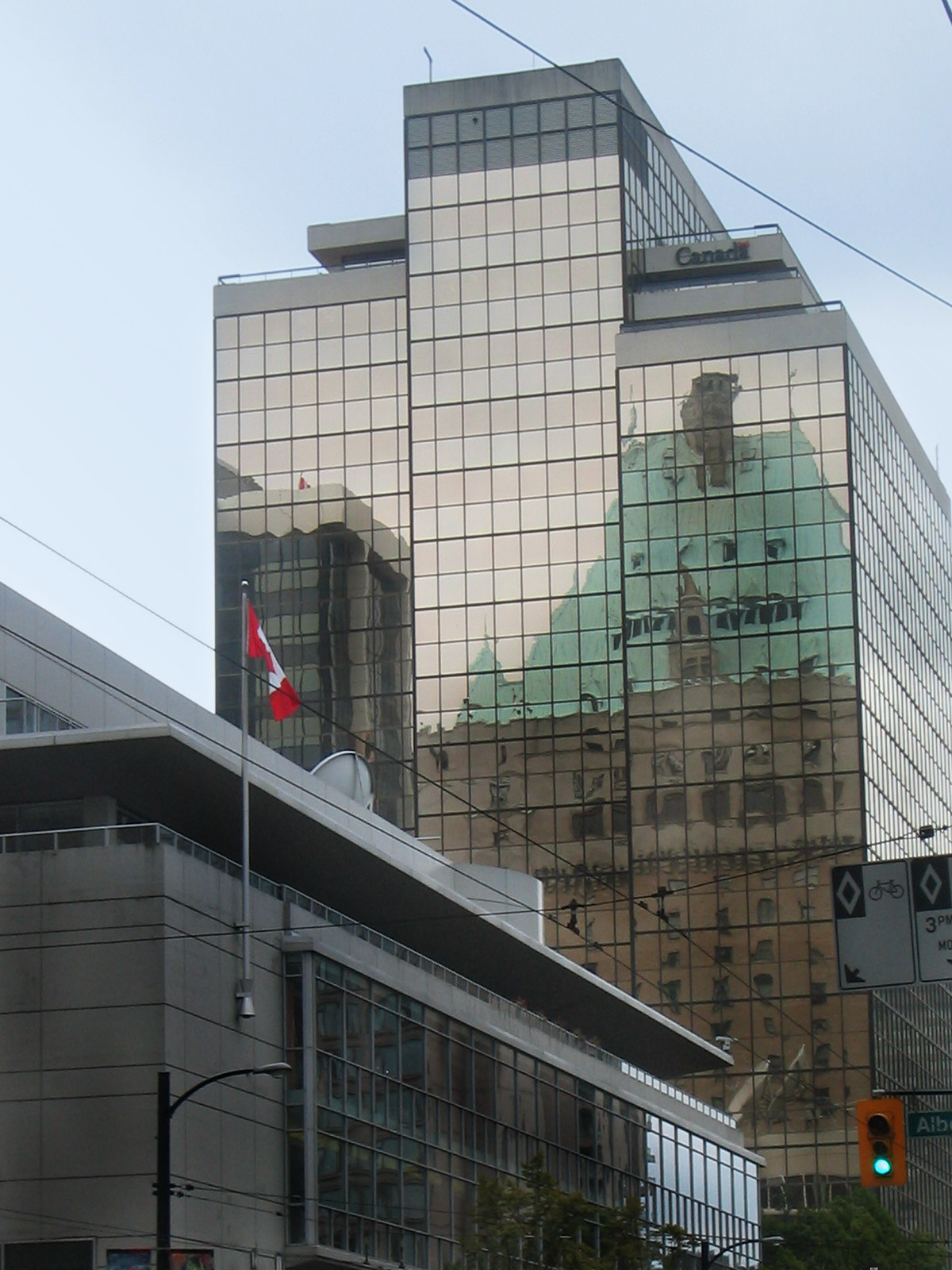 Vancouver 63