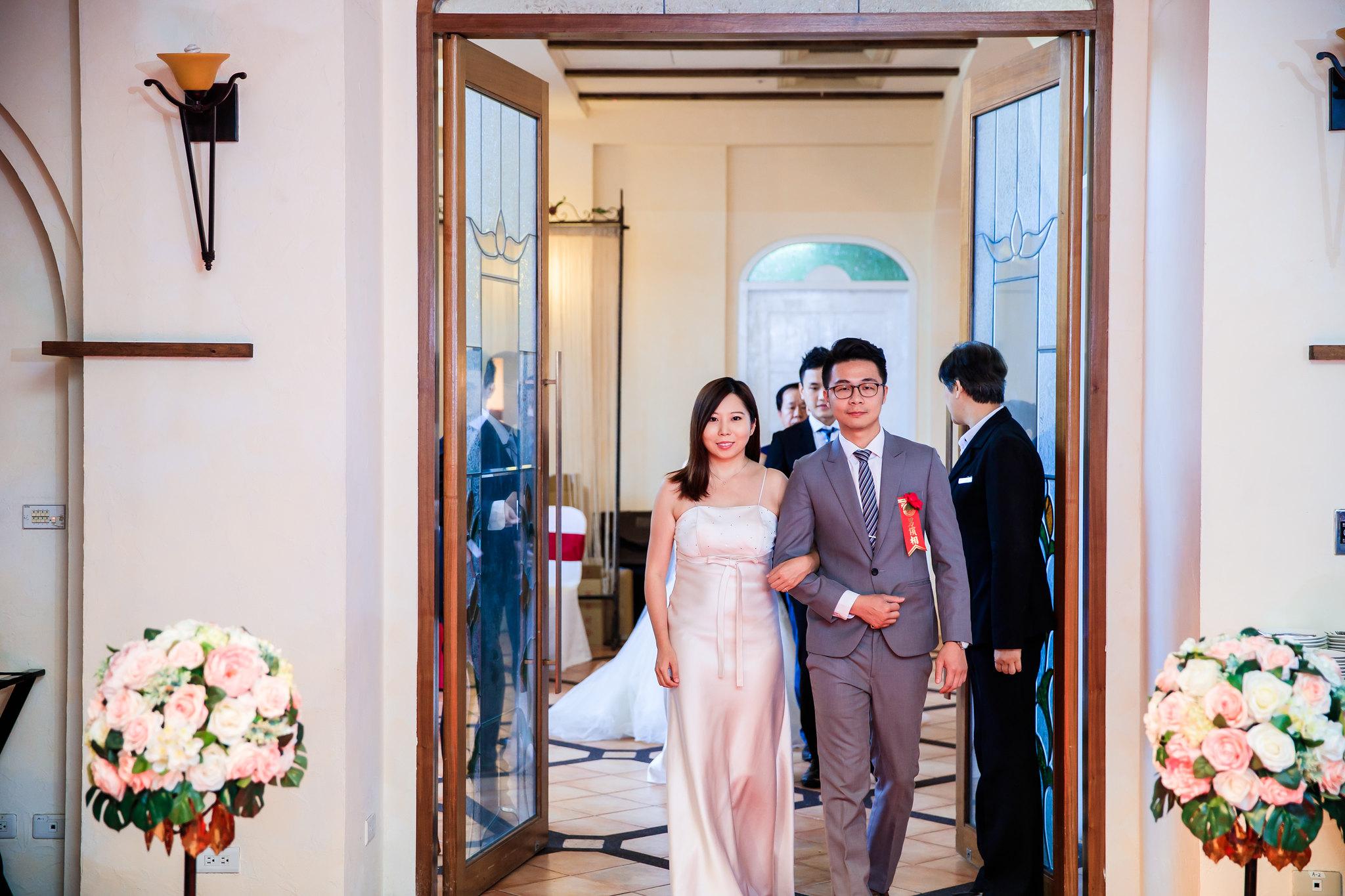 Wedding -156