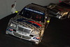 1995 AMG-Mercedes C-Klasse DTM-Tourenwagen