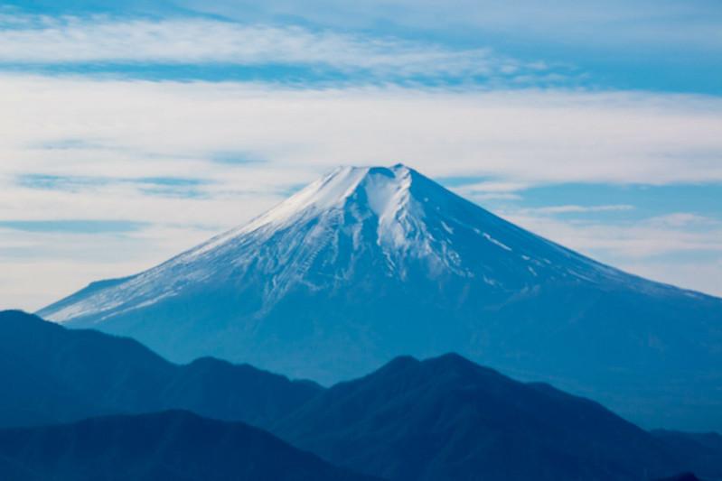 20160103-百蔵山-0054.jpg
