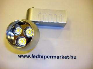 Akciós LED termékek