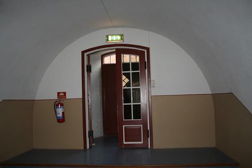 Norsk Løve festning (34)